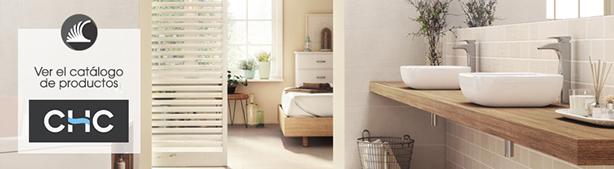Mueble de baño Edel  Wasser