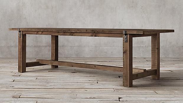 Muebles de Diseño DMaderos
