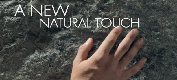 "Nuevos colores ""Natural touch"" de Trespa"