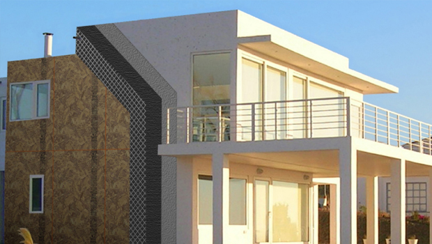 OSB Home Estructural