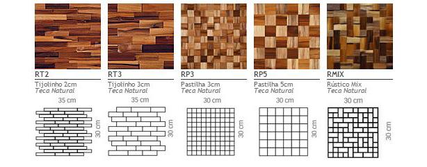 Paneles de Piedra Panespol