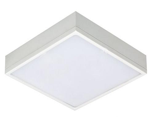 Placa LED C