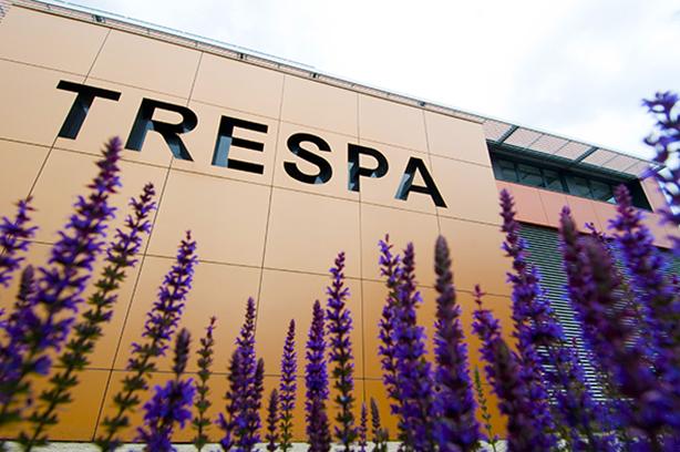 Placas Trespa® Meteon®. Responsabilidad con el ambiente