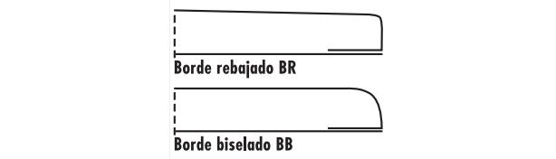 Placas Yeso-Cartón