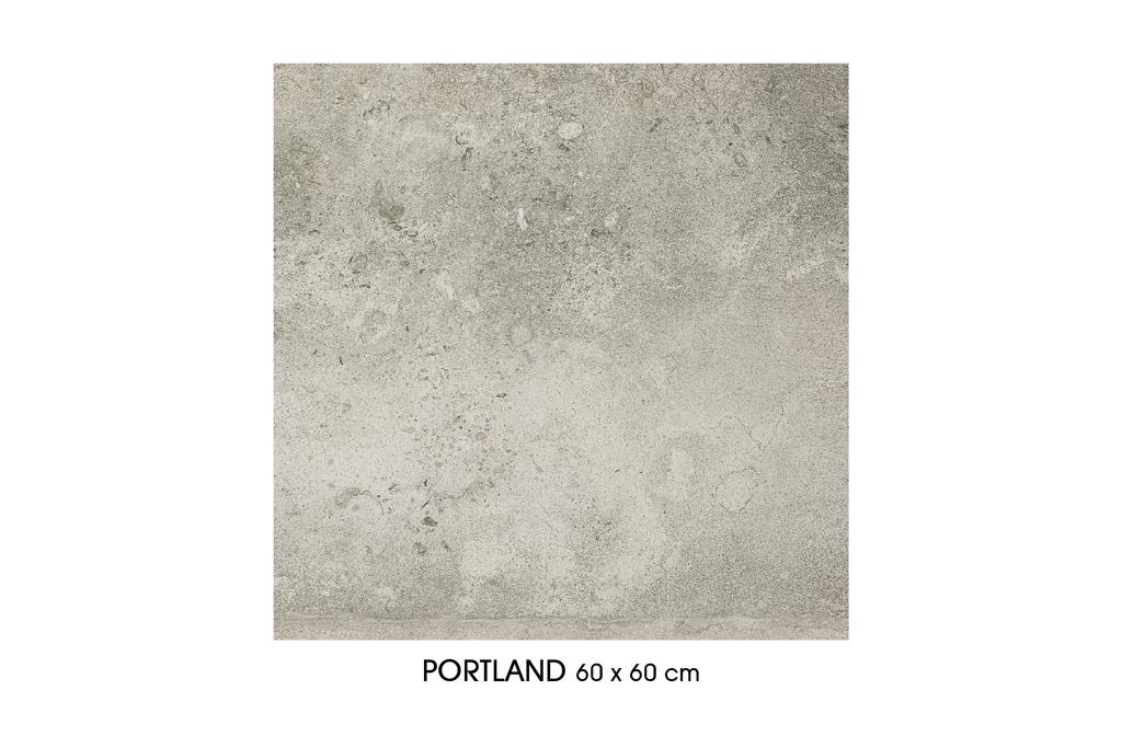 Porcelanato Esmaltado Portland  Wasser
