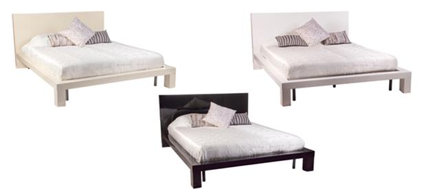 Productos para el Dormitorio