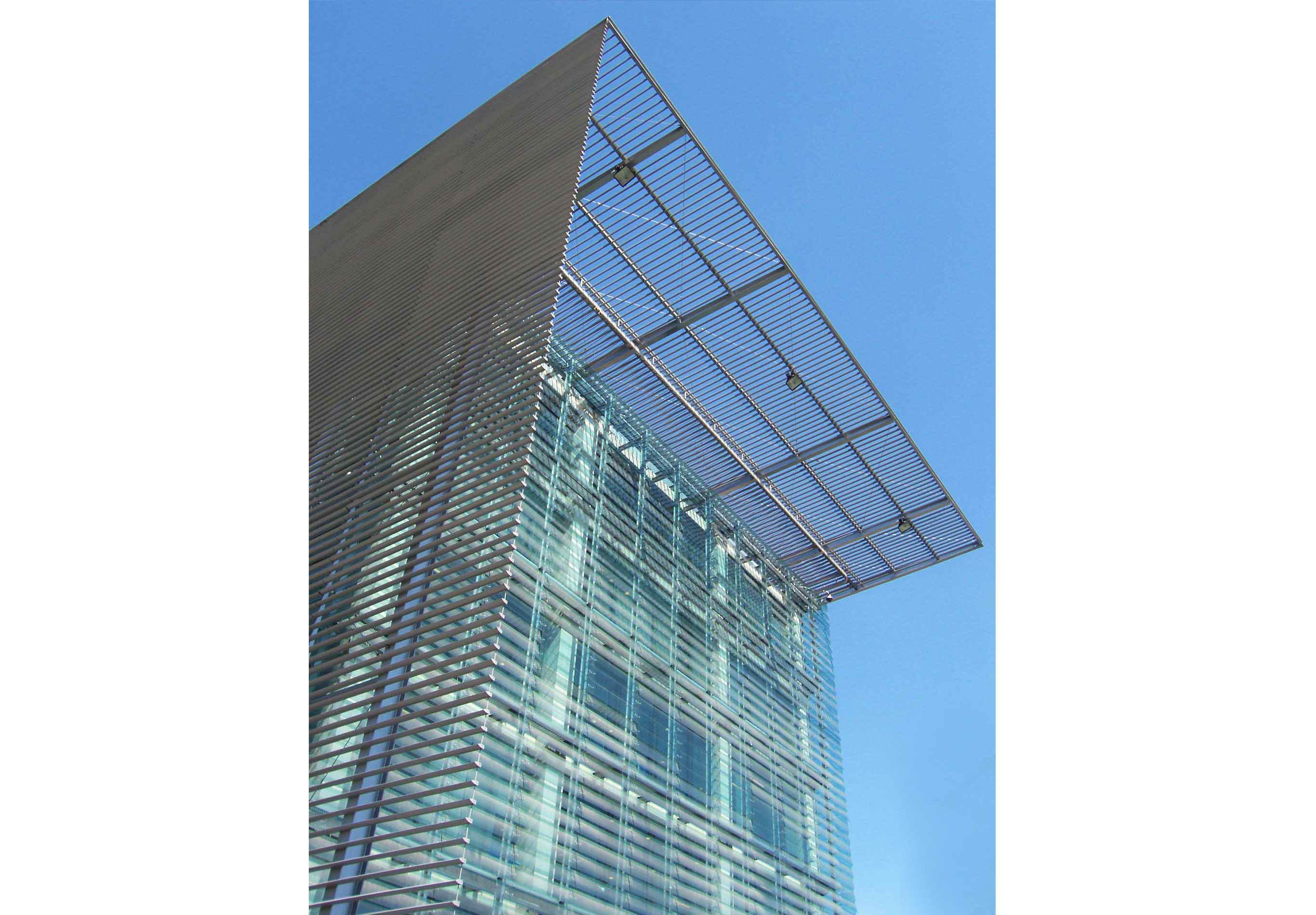 Proyecto Banco HNS
