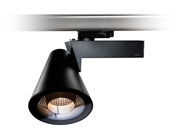 Proyectores Pur y Pur LED