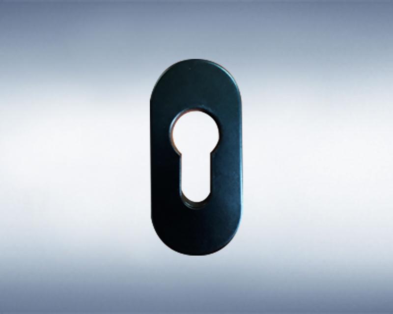 imagen 9 componente solucion aluminio puerta g-u
