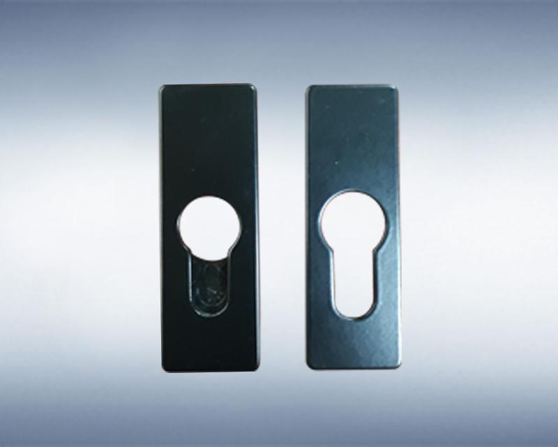 imagen 8 compuesto solucion puerta g-u