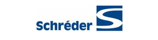 Schréder obtiene la certificación ISO 50001 Eficiencia Energética