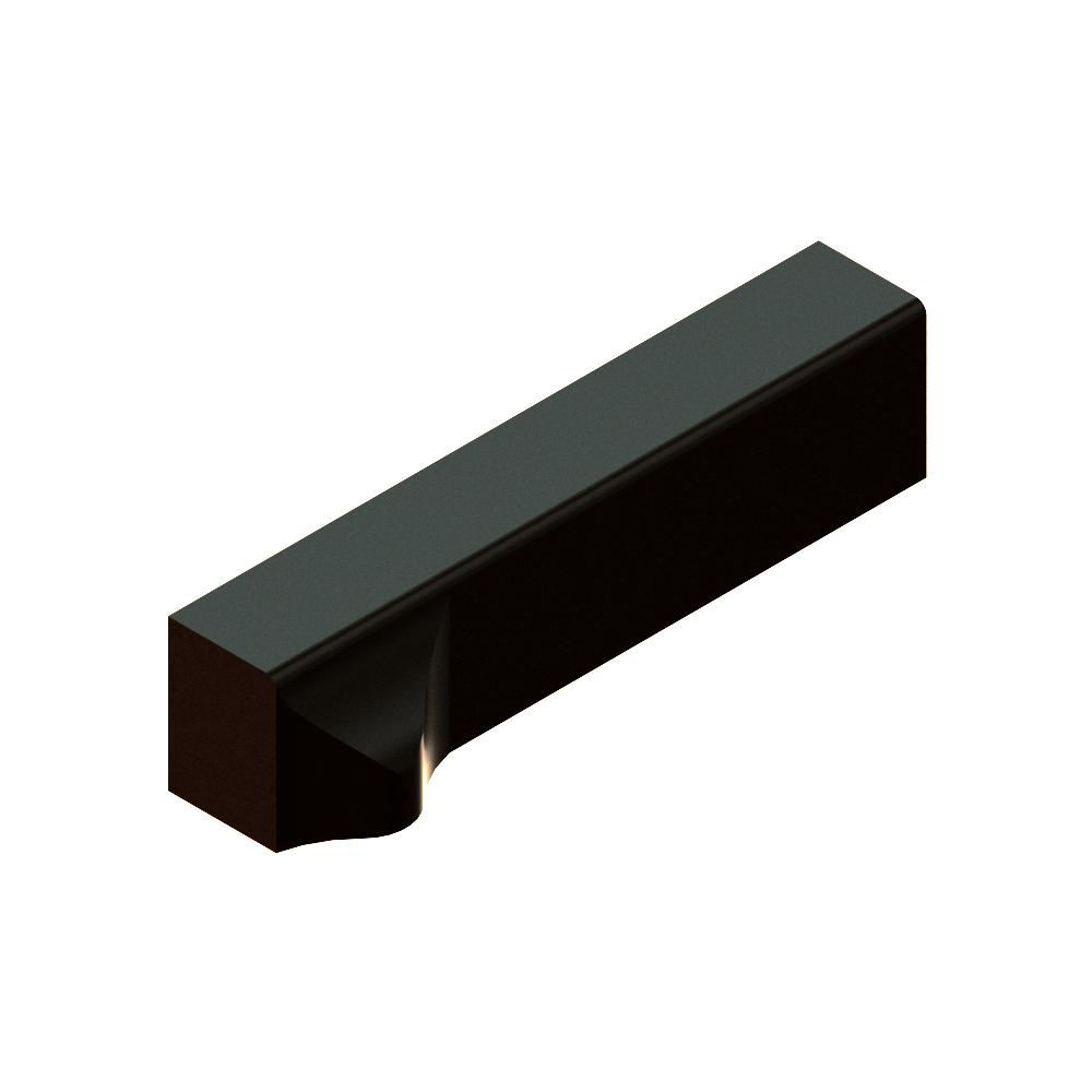 Sistema de Apertura de puerta Sensor en BIM
