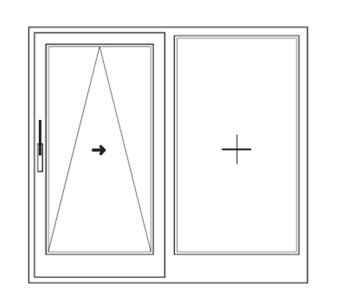 imagen ejemplo sistema oscilo paralelo GU