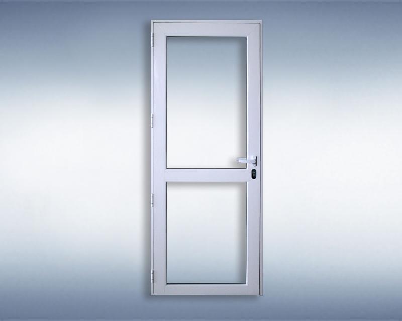 imagen 1 solucion puerta aluminio g-u