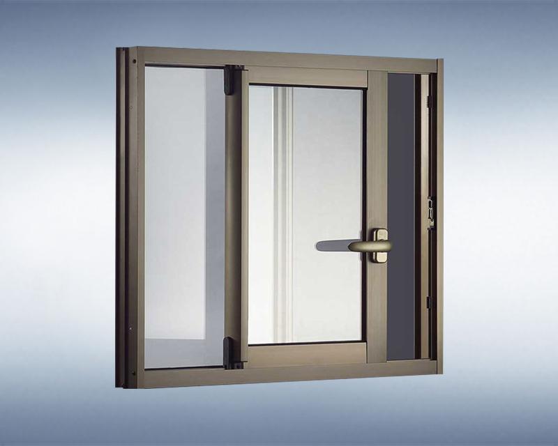 imagen ventana solucion aluminio g-u