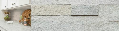 muestra Steinflex stick - Mathiesen