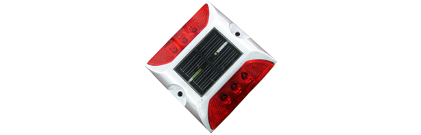 Tachas Solares 2