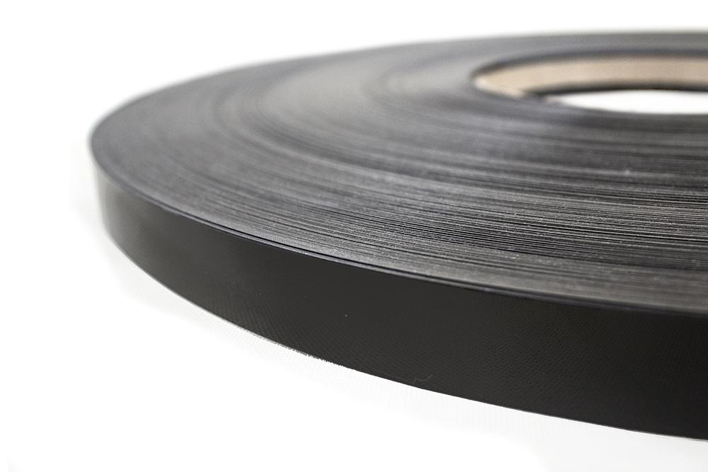 Tapacanto de PVC