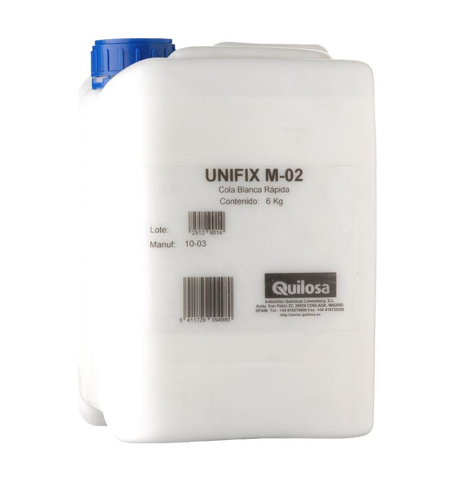 UNIFIX M-02