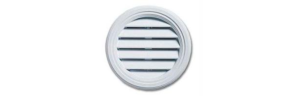 Vinyl Siding de PVC (Sistema Completo)