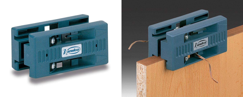 Virutex Herramientas para trabajar la madera
