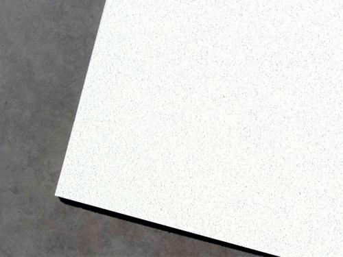 Acustiplak - Modelo SandMax Lisa