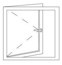 apertura ventana Truebond