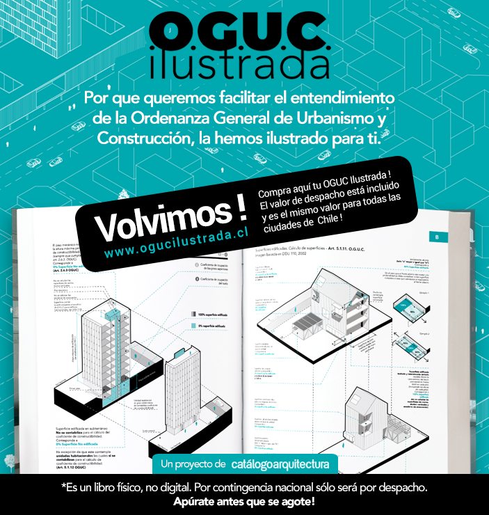 OGUC ilustrada