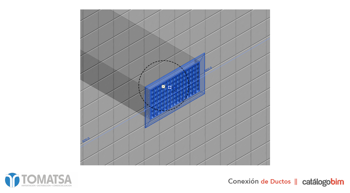Ventilación Reguladora