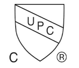 Certificacion UPC