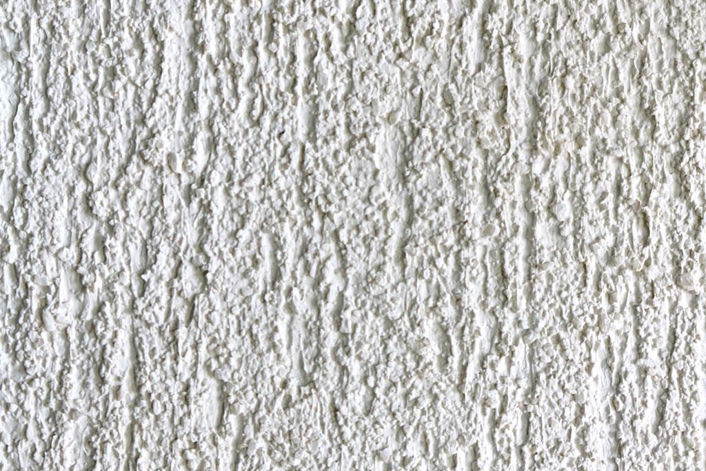 Revestimiento texturado Covertina - Tricolor