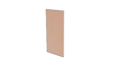 Metalpol panel e84