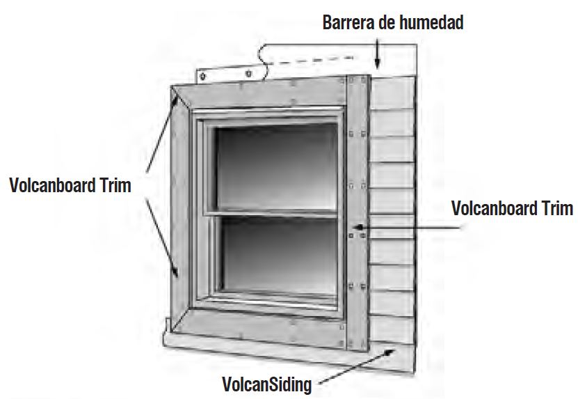 esquema volcanboard trim volcan 1