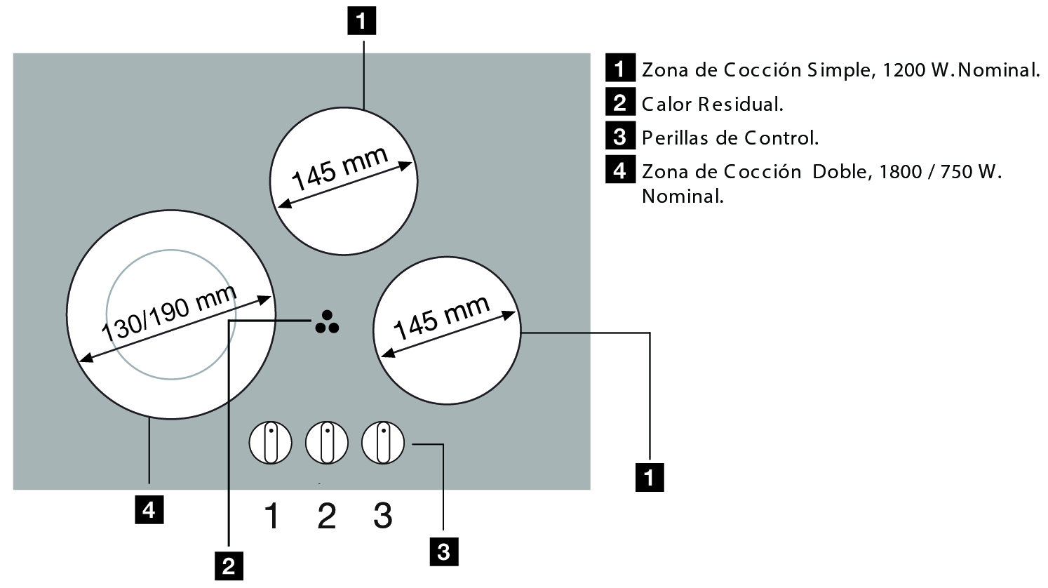 img extracto vitroceramica 3t fensa
