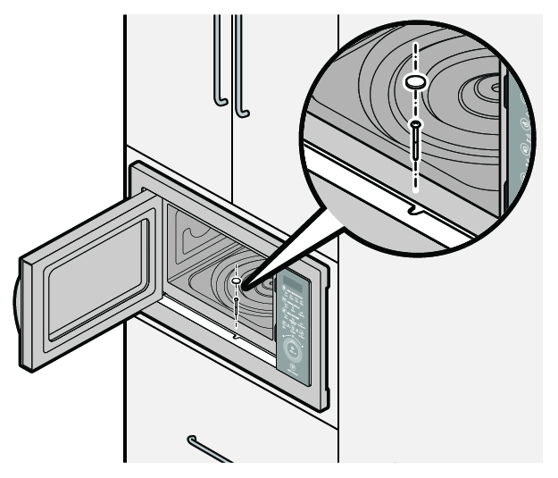 img 3 instalacion microondas electrolux
