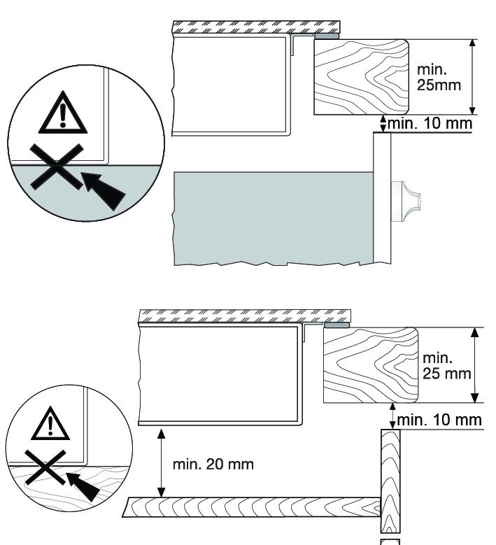 esquema 4 instalacion vitroceramico fensa