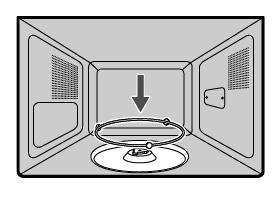 img 5 instalacion microondas electrolux
