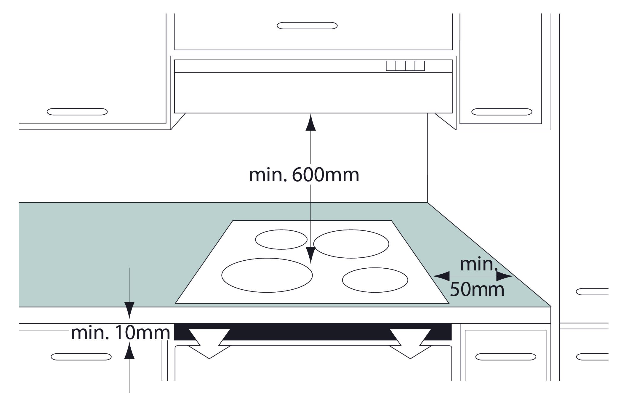 img instalacion vitroceramica