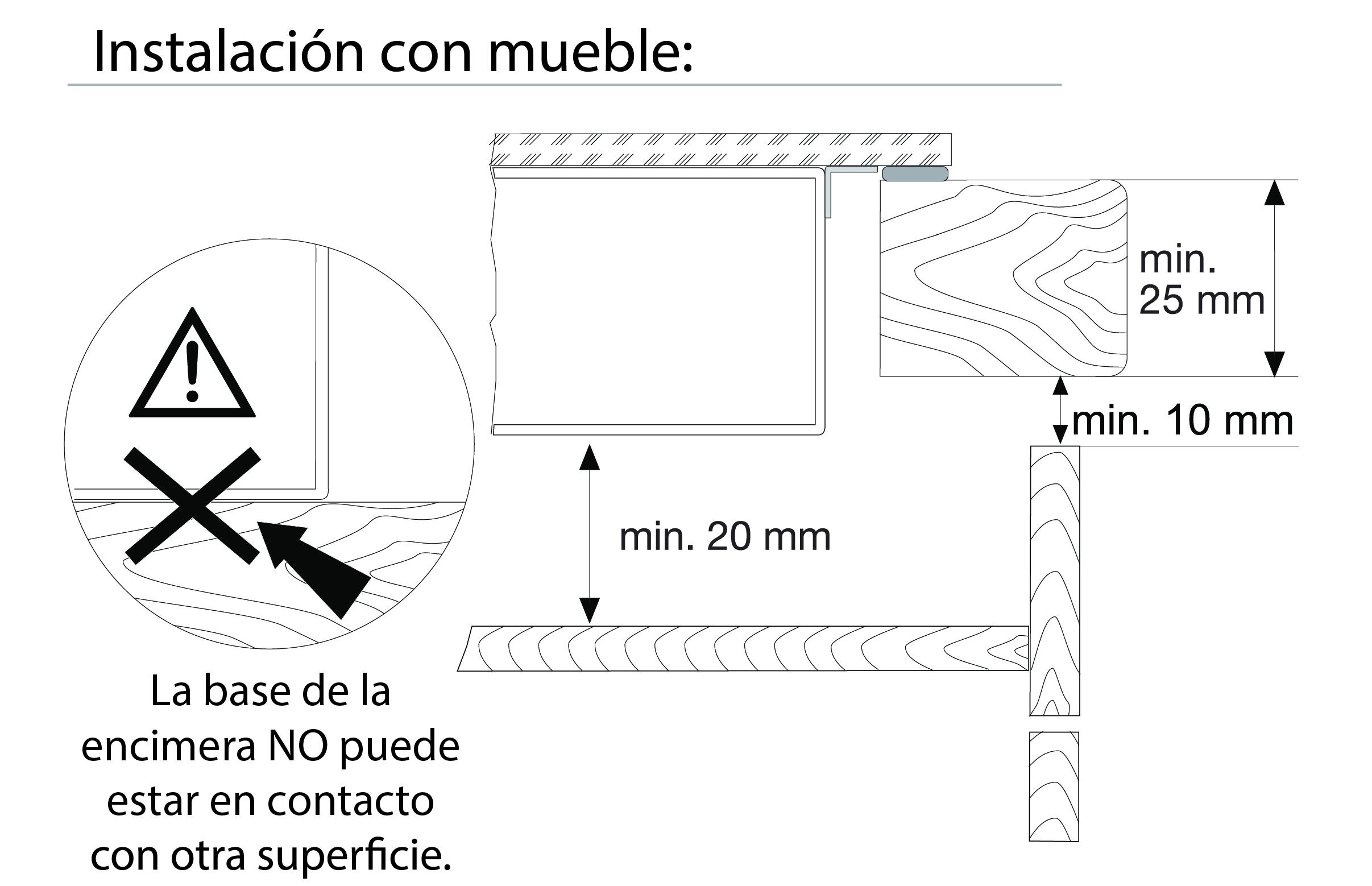 img instalacion mueble vitroceramica