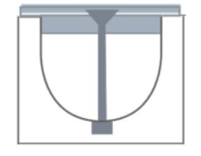 Sistema de fijación
