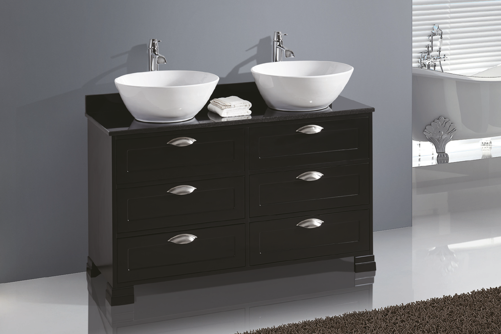 muebles de baño chelsea
