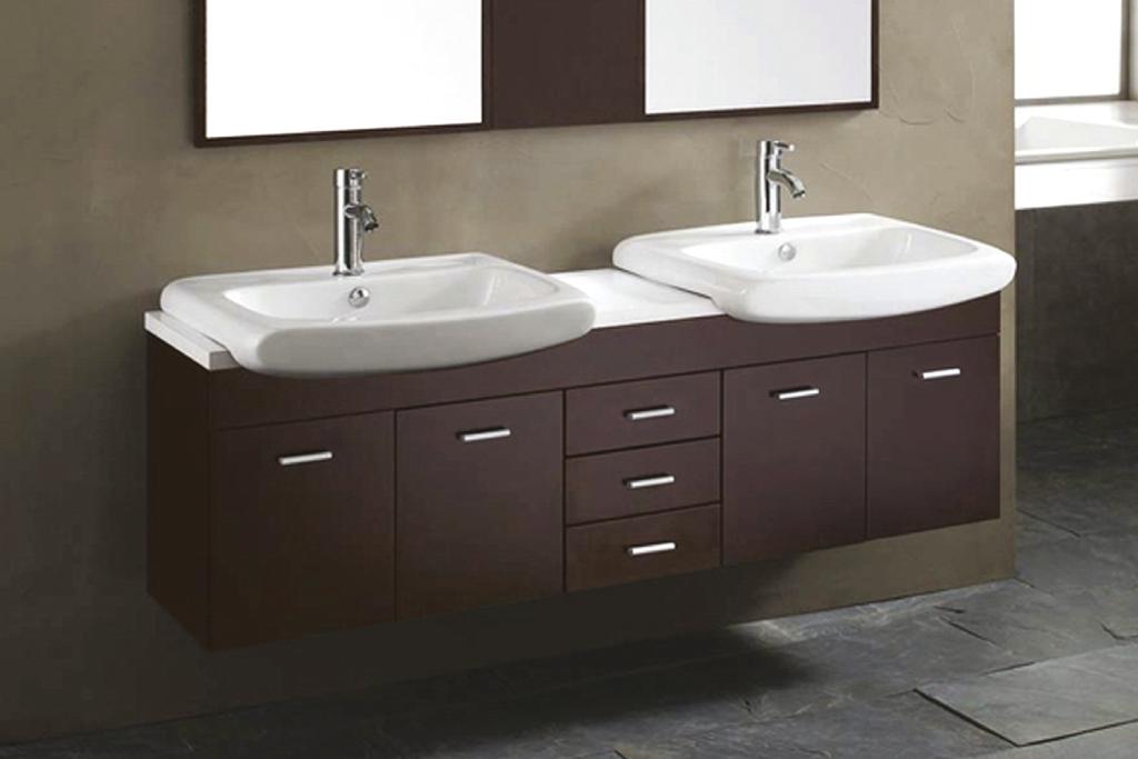 mueble de baño - Gera CHC