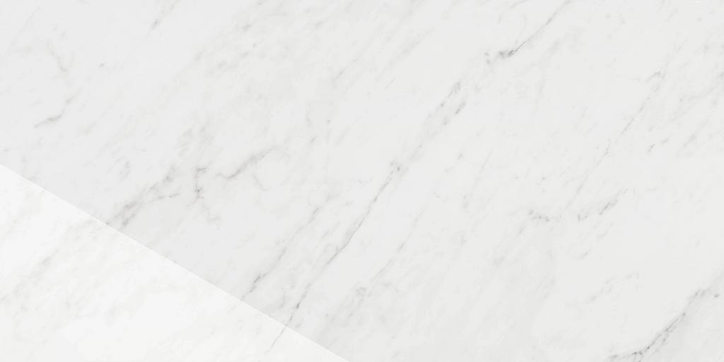 Porcelanato esmaltado - CHC