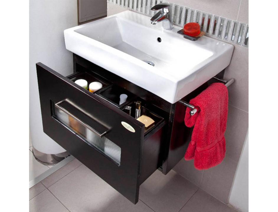 muebles de baño - CHC