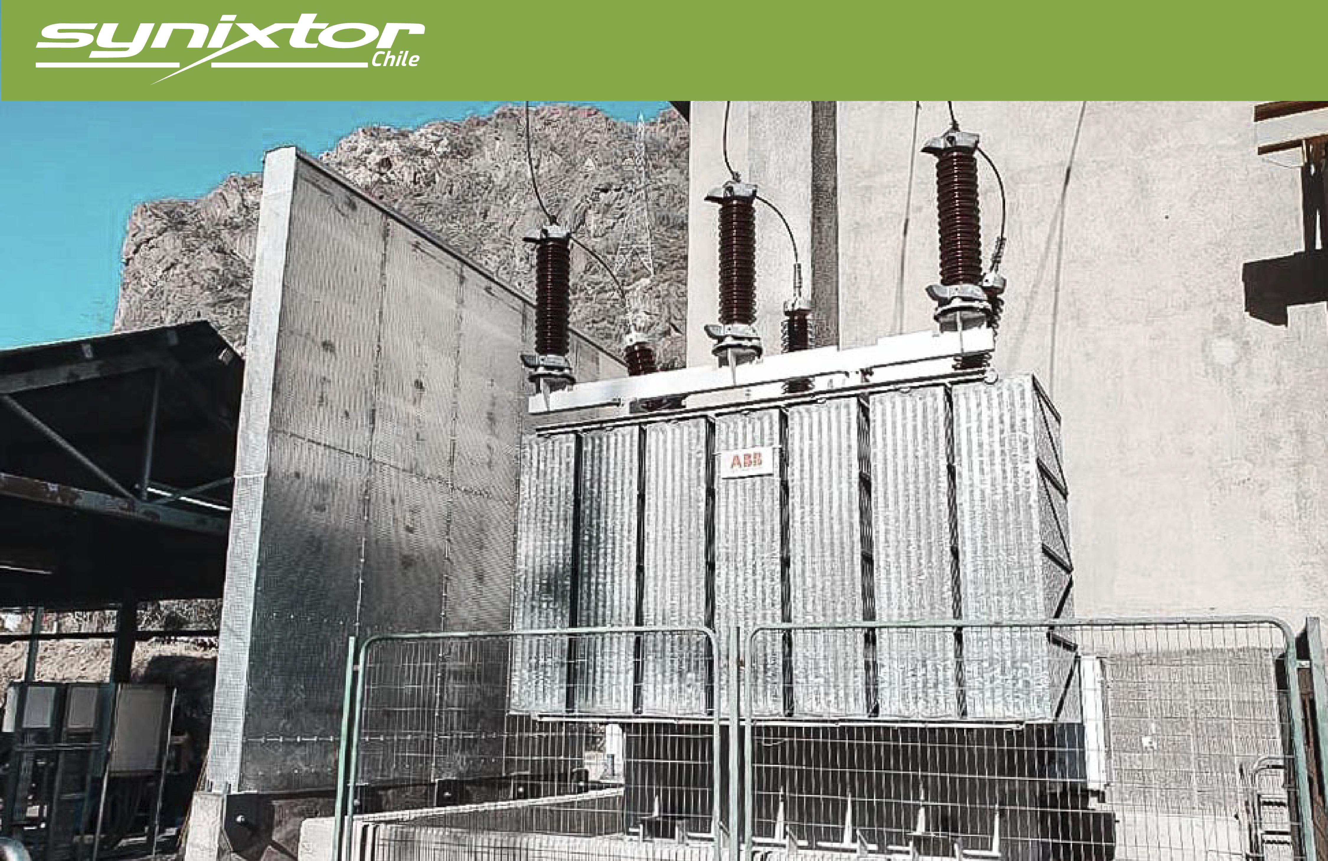 imagen1 muro cortafuego f240 synixtor