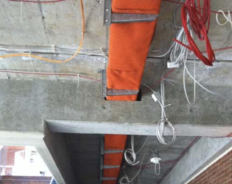 img malla cortafuego cables