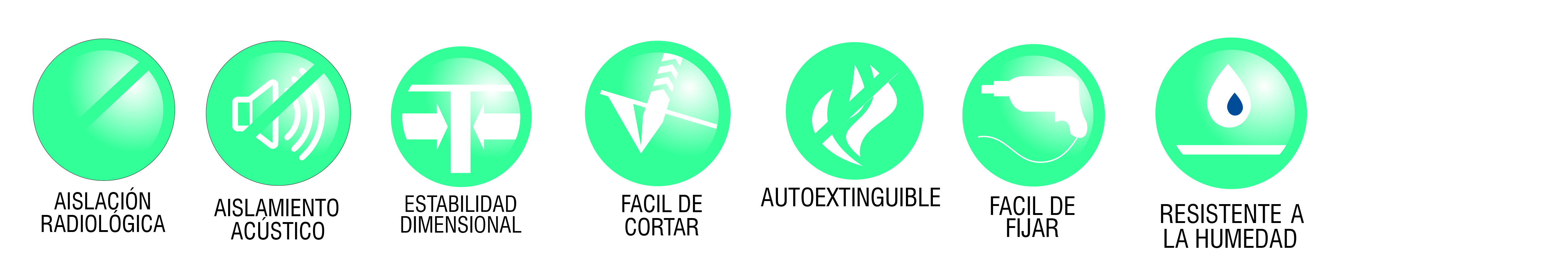 icono radiologico