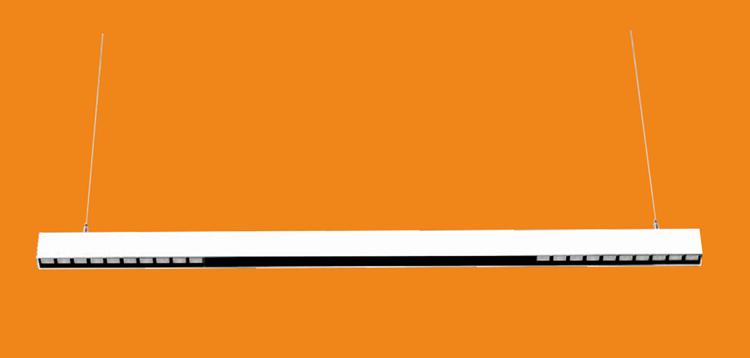 imagen 1 gevian linear led ingeled