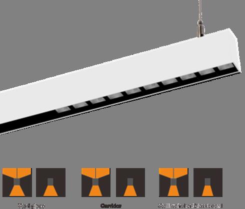 imagen mas esquemas gevian linear led ingeled