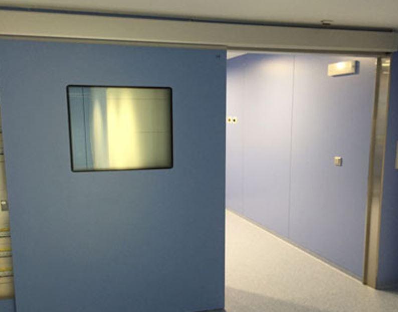 imagen ejemplo puerta plomada GU